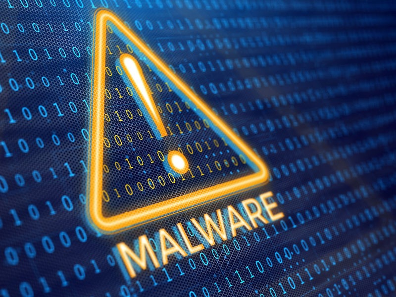 What is Malware? A term that scares all modern day users of computers away.  What does it actually do ?